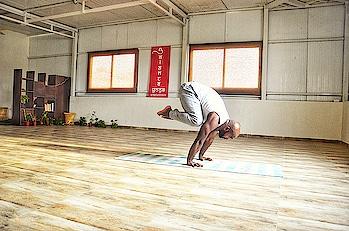 Seeking Balance? ... Catch my workshop at #BalanceYoga on the 29th in Bangalore  . . . . . #yogaworkshop #workshop #yogastrong #yogafit #yogateacher #yogainstructor #yogaeveryday #yogalife