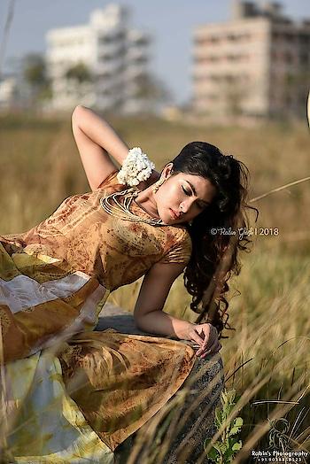 #fashionphotographer #fashionshoot#fashioneditorial #fashionmagazine #fashionmodel #fashionph#vogue #fashiongram #fashiondiaries#topmodel #modeloftheday#modelfashion#modelsworld#testshoot #testshoots #newface #facesobsessed#endlessfaces#highfashion