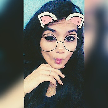 #snappy#mood#bored#tympass😂😂😍😍😘😘💝💝