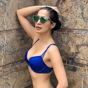 lakshmi Rai #newyeareve #newyearparty  #hotness #hotbody #bikinigirl #bikinibody