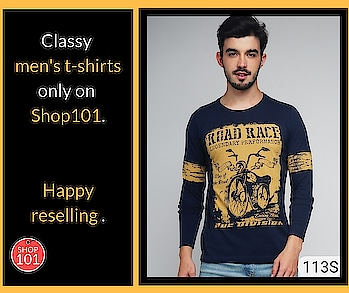 Download: http://bit.ly/2D12b3g  #reseller #reselling #men-fashion #menswear #mentshirts #tshirt #fashion #thebazaar #workfromhome #onlineselling #sellonline