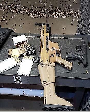 #pubggame #gun