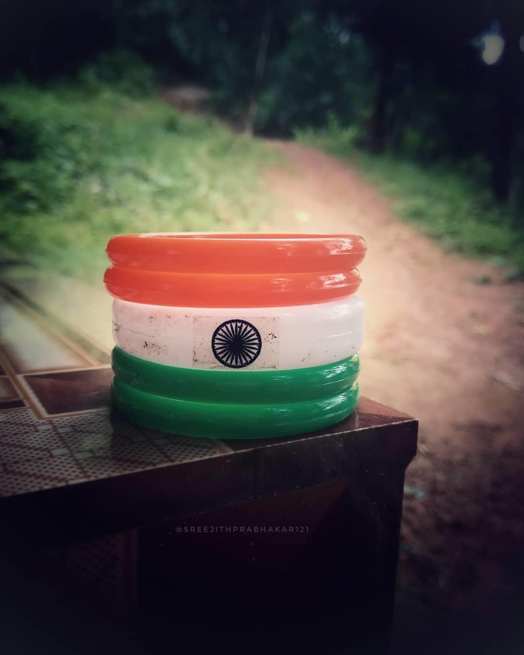 flag #indianflag