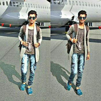 crush 😍😍😍😍  #fashion  #ootd  #styles  #instafashion  #vintage  #fashionblogger  #fashionista  #streetstyle  #stylish-bags  #mensfashion  #womensfashion  #instastyle  #lookbook  #whatiwore  #fashiondiaries  #styleinspo  #fashionblogger #lookbook #wiwt  #fashionweek  #fashionstyle  #styleblog  #blogging  #styleblogger  #streetfashion  #outitoftheday  #limitededition  #buynow  #affordablefashion @jaydeepdamor