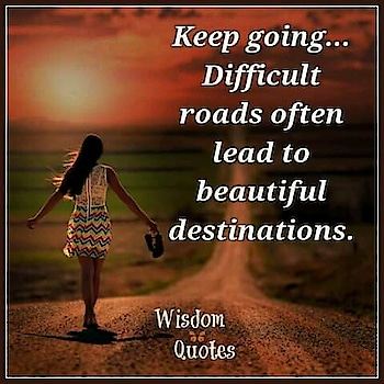 #destination