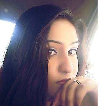 sunshine   #kolkatafashionblogger #sunshine  #kolkatablogger #soumitasaha #Dollupandtakecare