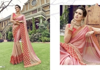 New Catalog  Fabric Georgette +fancy  Embordary Work fancy style balous  Embordary Work fancy lace style  Single Available also Company Rate  All time Hits Catalogue  Delivery Ready to ship  Rate 1975/-  *STOCK UNLIMITED READY*T  Whatsapp me at +91 7830378415  #lehenga#lehengacholi#indianfashion#indianweddings#sagan#mehndi#designerdress#delhi#mumbai#fashion#dallas#dallasindia#wedding#indianwedding#london#londonfashionweek#canada#australia#dubaifashion#dubaiethnic#womenfashion#trendy#latest#sareehyderabad#delhi#delhistreet#pune#bangalore#delhiwedding#floral