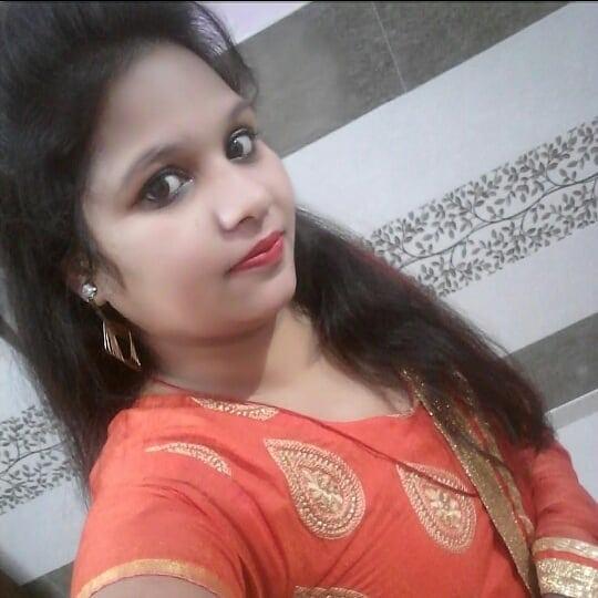 #orangelove #orangedress #loveforever #happyhappy #happymood #roposo-ha-ha-ha #ropo-beauty #instafollow #feelingloved #feelingblessed #feelthefeelings #feelthelove #feelthemoment