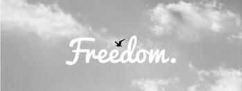 #freesoul #freesoul #freetimefun #freshlook