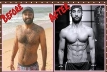 Hello everyone if your goal strong then I can transform your body as per choice if someone follow my instruction strictly my contact no 9873000301 from south delhi #fitness