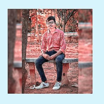#attitude_क #attitudekiller #positive-attitude #model #beautiful-life #beautiqueen #royalty #poser #frame #supermodels #onlyforyou #hyderabadmodels #telanganaking