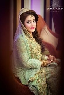 Photography: Dreams Fusion Weddings - Waqas Z **** © Dreams Fusion Weddings **** Covering across International Destinations..... #wedding #desiwedding #destinationweddingphotographer #dreamsfusion #dreamsfusionweddings #dfw #dreamsfusionweddingclassics #waqaszsignatureshoots #bigfatindianwedding #bigfatpakistaniwedding #maharaniweddings  --- Dreams Fusion Weddings --- Waqas Z