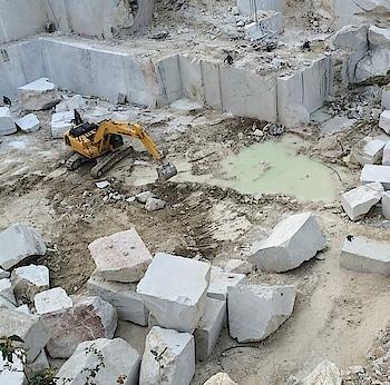 #marbles #mines #udaipur #rajasthanroyals