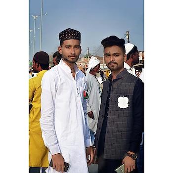 #ethnicstyle #ethnic-wear #ethnic #jash-e-eidulmilad 💟💟