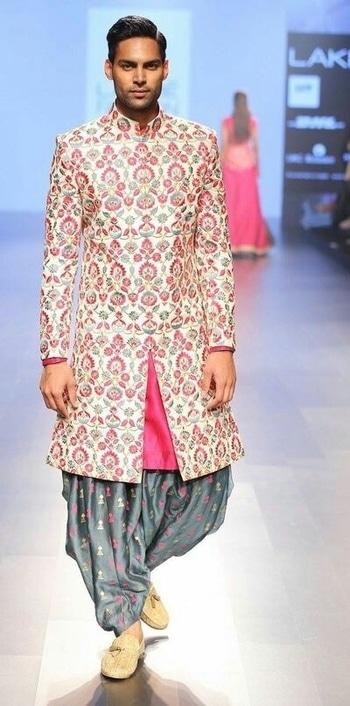 groom fashion #groom #fashionation