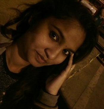 midnight selfie#coolshades #MyFirstPost #SoRoposo #kochindiaries