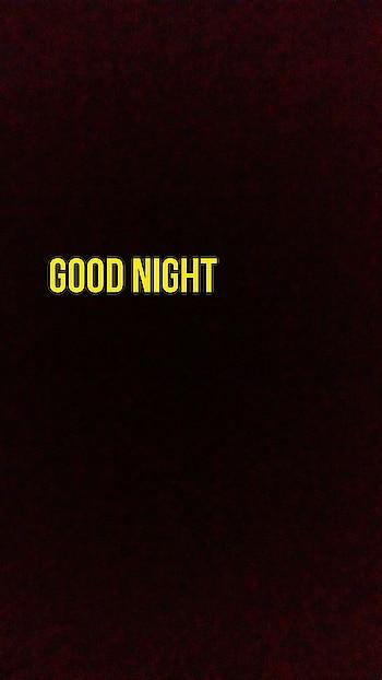 #goodnight #msgme