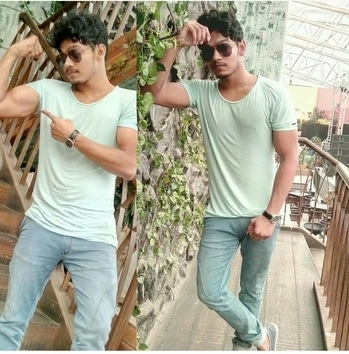 #love #instagood #photooftheday  #tbt #cute #me #beast #followme #happy #bollywood #selfienation #top #selfies #food #indianboys #handsome #gymnastics #selfietime #instagram #instagrammers #boys #igers #instamood #follow #indianboys #healthyfood #photography #amazing #style #gym