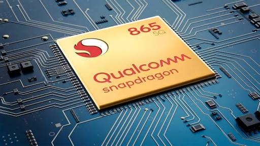 Qualcomm®Snapdragon™865mobile platform scales 5G and leading 5th gen AI to power next-generation, premium devices with breakthrough features—from Gigapixel speed photography to desktop-level gaming features to staggering multi-gigabit 5G connectivity.#snapdragon #snapdragon855