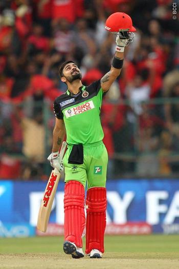 #viratkohli#viratkohli #cricketlovers #ipl2019