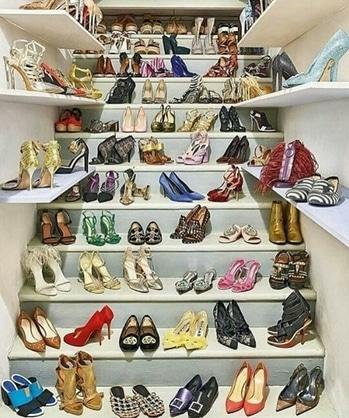 #roposotalenthunt  #wardrobe #wardrobesecrets #wardrobegoals #wardrobewishlist #wardrobestyling #wardrobeupdate #wardrobestatement #wardrobestylist #wardrobecollection #wardrobespecial