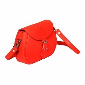 #ToastedCouture 🥂 #bagsaddict #baglove #carryall #tote #bigbag #travelbag #shoppingbag #everydaybag #bechic #accessorylove #roposoblogger #roposostyle #shoppingonline #shoppingtips #trendalert #trendingonroposo #trendingfashion #bagsaddict #bagsforlife #bag #baglove #handbagslove #handbag #women-fashion #accessorize #totebags #elegance #white #whitelove #fation#fur #beautyvblogger #heelstyle 👠#baglove 👜#roposolive #roposostyleblog #followformore 🌸#fashion #fashiontrends #blogger #bloggerstyle #bloggerdiaries #bloggergirl #indianblogger #fashionblogger #Polka #bags #glitzygallery#slingbag#slinglove#guccibag#diorbag#coachbag#brandlove#bestquality#womensfashion#baglove#bestbuy#newcollection#mumbai#goa#pune#nagpur#hyderabad#bangalore#kerala#kolkata#chennai#delhi#gurgaon#lucknow#ahmedabad#surat#jaipur#udaipur#indore#bhopal#chandigarh#amritsar