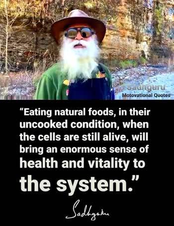 stop nonveg eating