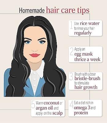 #haircaretips #haircare #haircareroutine #haircare #hairblogger #hairlove #lookbook #lookgoodfeelgoodchannel #fashionquotient #fashionquotientchannel #followmeonroposo