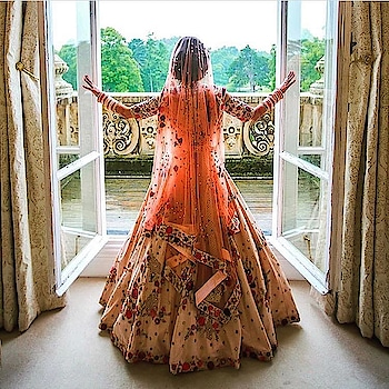 #bride #goals