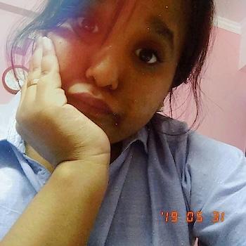selfie  #selfie #selfienation #selfiepics #pout