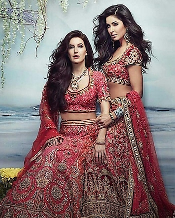 kat & sis  #fashion_clothes #roposofacts #roposostars #roposofilmistaan
