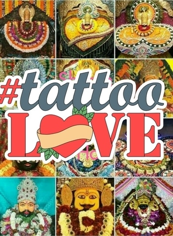 #tattoolove