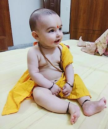 #mylovemylife  #cutenessoverloaded #innocence  #babyfashion  #babymodel #mummasboy