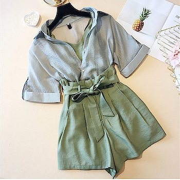 dress of the day #roposo-fashiondiaries #roposo-good #roposotalks #roposofashionblogger #women-style