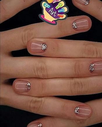#nails #nail #nailart #naildesign #nailartlove #nailsonfleek #mani #pedi #love #beautiful #cute #fashion #art #follow #likeforlike #style  #beauty #pretty #cool  #popular #nailart