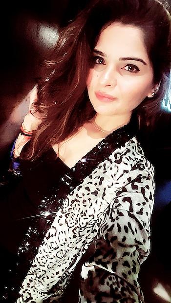 #style #styleblogger #fashionblogger #anikamkhara #anikakhara