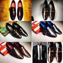 FORMAL SHOES. TO ORDER CALL OR WHATSAPP US AT 9868815688