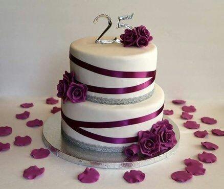 #elegant #cake-lover #royal #yummylicious