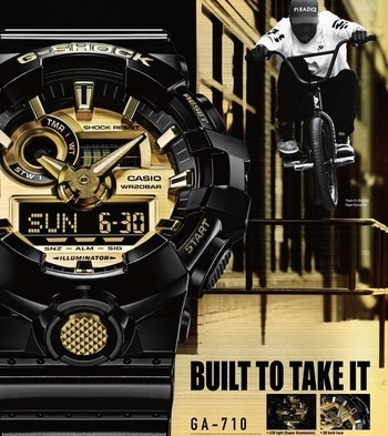 💥💥 *G SHOCK 700 SERIES.. NOW IN YOUR FAVOURITE COLOUR.. BLACK GOLDEN* 💥💥 👆 *CASIO G-SHOCK* # GA 710 # BLACK GOLDEN # *20 BAR* # Original Model🛡🛡 # Unisex👫  # Features- ✅Analog and Digital ✅New Digital Display Design ✅ Super Illuminator LED Light ✅ *AUTO LIGHT SENSOR* ✅ Stop Watch with Target Thyme Info Function ✅Automatic Time Day Date Setting ✅Five Time Alarm ✅Fully Automatic Calender ✅Country Timings ✅Dust and Mud Resistant  and many more.. For price please Inbox, Call or WhatsApp Whatsapp.7307350695 Call. 9876019929 http://jjcollections.weebly.com Code. 99209318549rkt #gshock #gshockmens #gshockmenswatch #gshockwatches #gshockwatchesformen #gshockwatchesforhim #gshockwatchesinindia #replicawatchesindia #replicawatchesformen #firstcopywatches #firstcopywatchesonline #7aqualitywatches #menswatchesindia #mensreplicawatches #mensacessories #mensfashion #watches