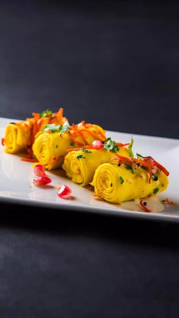 #foody #yummy #foodlover #tasty #full-of-taste #roposo-food #foodphotography #gujaratifood #pataudi