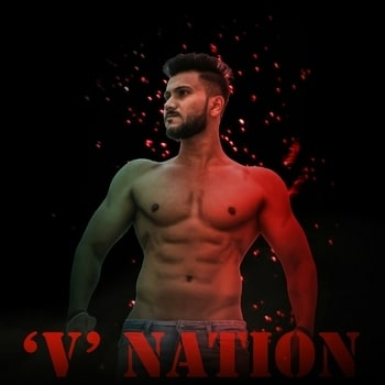 WHO SAID YOU NEED STEROIDS TO HAV3 AN AESTHETIC, TRANSFORM YOURSELF NATURALLY. START YOUR NATURAL TRANSFORMATION WITH ME, FOR CUSTOMIZED DIET & ONLINE COACHING, DM ME !! #fitnessmotivation #fitnessblogger #followmeonroposo #fitness #fitnessgoals #fitnessmodel #fitnessjourney #youtuber #youtubechannel #youtubechannel #fitnessyoutuber #nutrients #nutrition #diet #dietplan #bodybuilding #proteins #fatloss #weightloss #weightlosstip #fatburner  #weightlossmotivation #fatlossdrink  #weightlossinspiration #weightlossfoods  #weightlosstransformations #nosteroids #naturalaesthetics #aesthetics #shredded #shredding #followme #mumbai #pune #delhi #punjabi  #healthtips