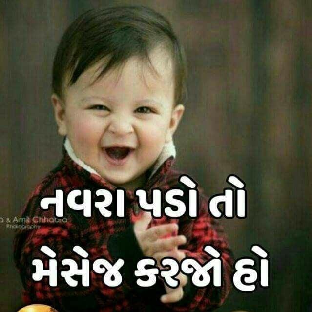 #love  #couple  #cuteness-overloaded #me-  #ropo-girl  #boyfriendjeans  #different-is-beautiful  #instagoodnight  #instaloveb  #lovehim  #lovehim #prettyinpink   #adorablewe  #kisses  #kisses #hugging  #romance  #forever21  #girlfriends  #boyfriendgirlfriend  #gfbf  #bfflove  #bffswedding  #togtherness  #photoofthedayh  ##happy   #fun  #smileday  #xoxostyle
