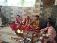 #Bro #bigfatindianwedding  #Bhatt #Family