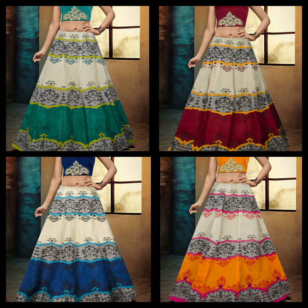 Rs 649 Fabric :Banglory Silk  For more updates and orders whatsapp Hii 8⃣7⃣8⃣0⃣7⃣8⃣3⃣8⃣7⃣8⃣