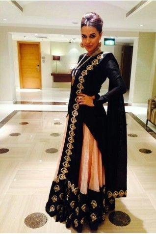 Now @prettywears_babycollection .......... TO CUSTOMISE ANY OUTFITS OR DESIGNS 📞📞+918893111144(Waztup)  Call +971503655173(no watzup)  visit our page 👉🏻👉🏻 https://m.facebook.com/PrettywearsDesigners/ 🔴SHIPPING WORLD WIDE  #lehenga #partywear #indianethnics #stylish #fashion #bahrain #canada #saudiarabia #uk #us #uae #malaysia #bdaygirl #babyboutique #weddingfashion #babycinderella #lehengacholi #variety #designer #prettywears #gown #pakistaniwedding #pakistani #momanddaughter #indowestern  #golden #handworks #babyfrocks  #customisation #momandson