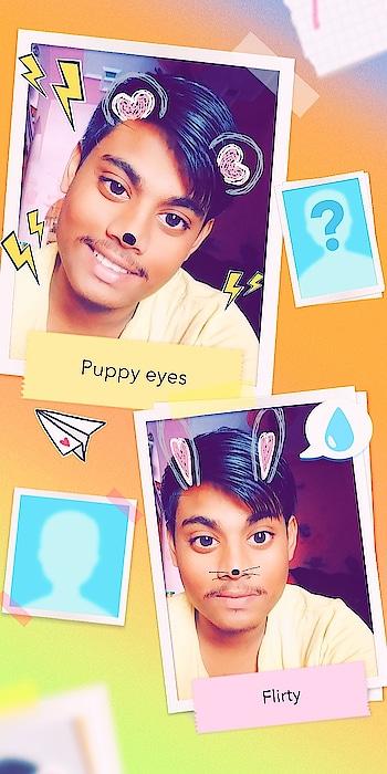 #Snapchat #Vishalsinghd1 #follow #Like #Share #EarnMoney #Share #comment #Bollywood