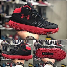 Under armour avail 41-45 🎈🎈🎈🎈🎈🎈 7A Quality For 2399/- ship extra 🛍🛍🛍🛍🛍🛍