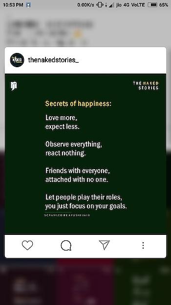 #quotes  #roposo  #new  #challenge  #mood  #celebrity  #free  #paytm