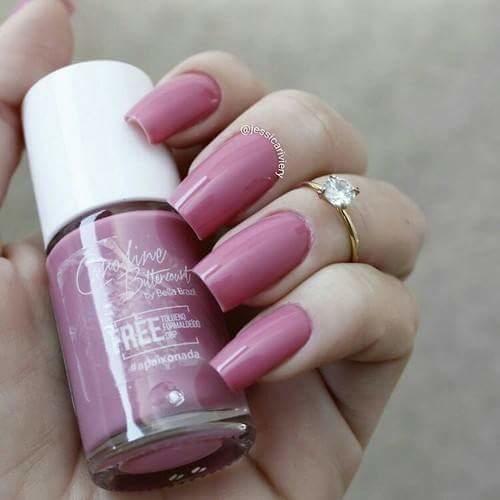 #,uma gurjar#, requested Post# #nail polish