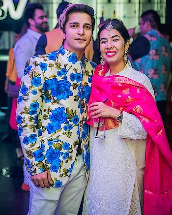 He is a star , He will Shine regardless - Rapper Maddy ©️ . . . #saturdaynight #rappermaddy #essence #loveislove #pray #blessed #successful  #goodvibesonly #positivevibes #goodvibes  #diwali #indian #festivalfashion #festival  #indianfestival #ethnic #floraldesign